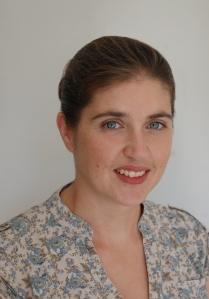 Tamar Michaly
